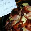 Ham-patat quiche ala Pat Patricia Crement