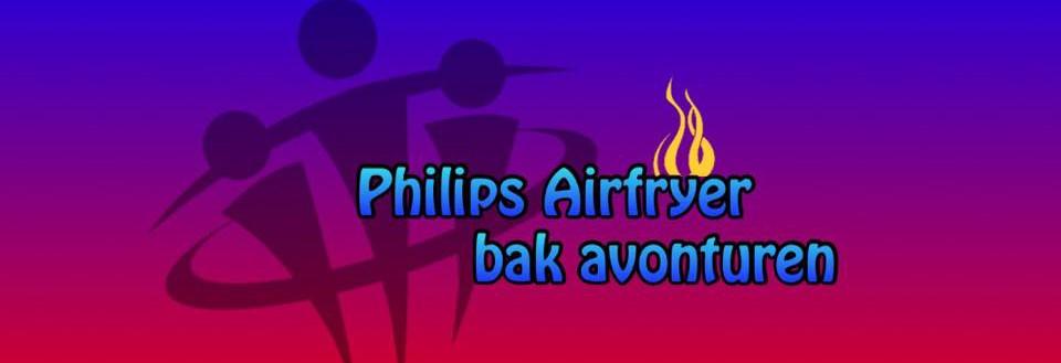 onderdelen airfryer philips